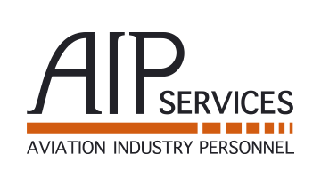 AIP SERVICES GmbH